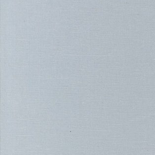 http://ep.yimg.com/ay/yhst-132146841436290/essex-linen-cotton-fabric-blend-grey-2.jpg