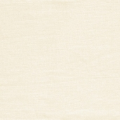 Essex Linen Cotton Fabric Blend - Ivory