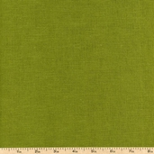 Essex Linen Cotton Fabric Blend - Jungle E014-147 JUNGLE