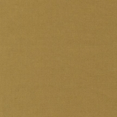 Essex Linen Cotton Fabric Blend - Leather