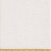 Essex Linen Cotton Fabric Blend - Linen