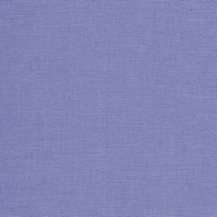 http://ep.yimg.com/ay/yhst-132146841436290/essex-linen-cotton-fabric-blend-medium-periwinkle-2.jpg