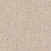 Essex Linen Cotton Fabric Blend - Natural