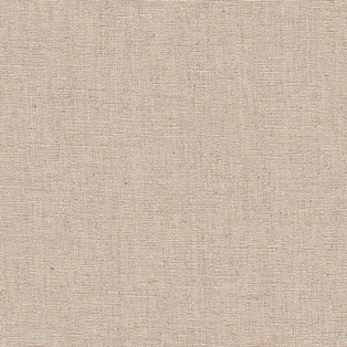 http://ep.yimg.com/ay/yhst-132146841436290/essex-linen-cotton-fabric-blend-natural-2.jpg