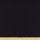 Essex Linen Cotton Fabric Blend - Navy