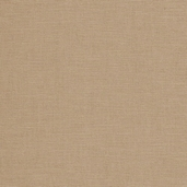 Essex Linen Cotton Fabric Blend - Putty