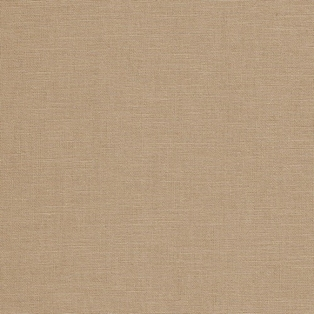http://ep.yimg.com/ay/yhst-132146841436290/essex-linen-cotton-fabric-blend-putty-2.jpg