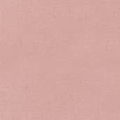 Essex Linen Cotton Fabric Blend - Rose