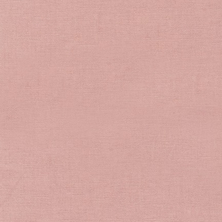http://ep.yimg.com/ay/yhst-132146841436290/essex-linen-cotton-fabric-blend-rose-2.jpg