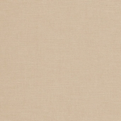 Essex Linen Cotton Fabric Blend - Sand