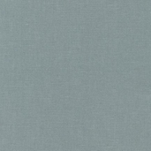 Essex Linen Cotton Fabric Blend - Steel