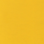 Essex Linen Cotton Fabric Blend - Sunshine