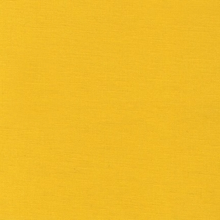 http://ep.yimg.com/ay/yhst-132146841436290/essex-linen-cotton-fabric-blend-sunshine-2.jpg