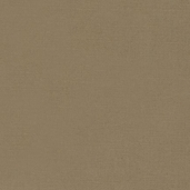 Essex Linen Cotton Fabric Blend - Taupe
