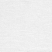 Essex Linen Cotton Fabric Blend - White