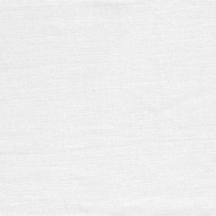 http://ep.yimg.com/ay/yhst-132146841436290/essex-linen-cotton-fabric-blend-white-2.jpg