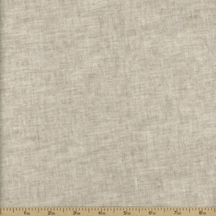 http://ep.yimg.com/ay/yhst-132146841436290/essex-wide-linen-cotton-fabric-blend-flax-1.jpg