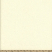 Essex Wide Linen Cotton Fabric Blend - Ivory