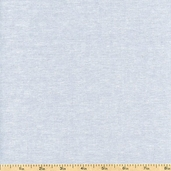Essex Yarn Dyed Linen Cotton Blend - Chambray