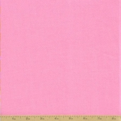 ET Cotton Fabric - Pink - CLEARANCE