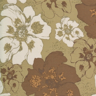 http://ep.yimg.com/ay/yhst-132146841436290/etchings-large-floral-cotton-fabric-green-2.jpg