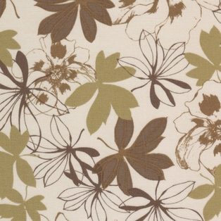 http://ep.yimg.com/ay/yhst-132146841436290/etchings-leaf-toss-cotton-fabric-tan-2.jpg