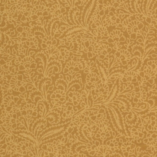 http://ep.yimg.com/ay/yhst-132146841436290/etchings-tonal-cotton-fabric-gold-2.jpg