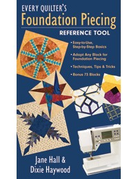 http://ep.yimg.com/ay/yhst-132146841436290/every-quilter-s-foundation-piecing-reference-tool-2.jpg