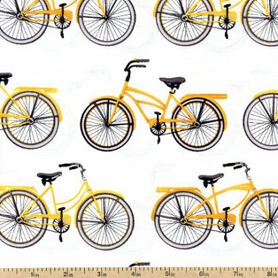 http://ep.yimg.com/ay/yhst-132146841436290/everyday-favorites-yellow-bicycle-cotton-fabric-white-amk-13560-5-3.jpg