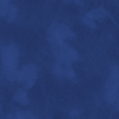 Extra Wide Blenders Flannel Fabric - Royal Blue
