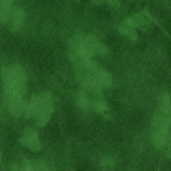 Extra Wide Blenders Flannel Fabric - Green