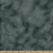 Extra Wide Blenders Flannel Fabric - Grey