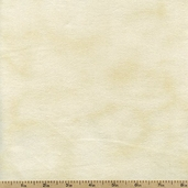 Extra Wide Blenders Flannel Fabric - Ivory 9636-44 IVORY