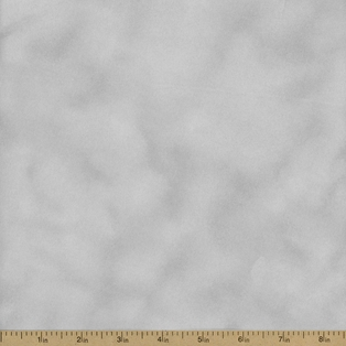 http://ep.yimg.com/ay/yhst-132146841436290/extra-wide-blenders-flannel-fabric-light-grey-6.jpg