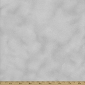 Extra Wide Blenders Flannel Fabric - Light Grey