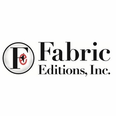 Fabric Editions Inc.