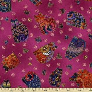 http://ep.yimg.com/ay/yhst-132146841436290/fabulous-felines-cotton-fabric-toss-violet-metallic-y1111-45m-2.jpg