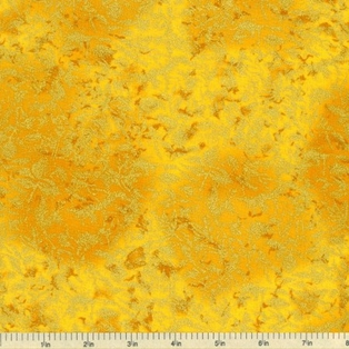 http://ep.yimg.com/ay/yhst-132146841436290/fairy-frost-cotton-fabric-amber-2.jpg