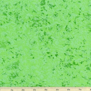 http://ep.yimg.com/ay/yhst-132146841436290/fairy-frost-cotton-fabric-apple-2.jpg