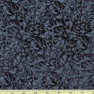 http://ep.yimg.com/ay/yhst-132146841436290/fairy-frost-cotton-fabric-black-cm0376-4.jpg