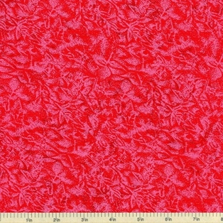 http://ep.yimg.com/ay/yhst-132146841436290/fairy-frost-cotton-fabric-blood-3.jpg