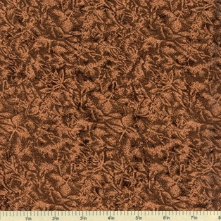 http://ep.yimg.com/ay/yhst-132146841436290/fairy-frost-cotton-fabric-bronze-2.jpg