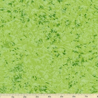 http://ep.yimg.com/ay/yhst-132146841436290/fairy-frost-cotton-fabric-celery-2.jpg
