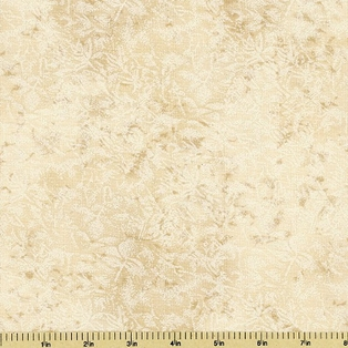 http://ep.yimg.com/ay/yhst-132146841436290/fairy-frost-cotton-fabric-champagne-cm0376-4.jpg