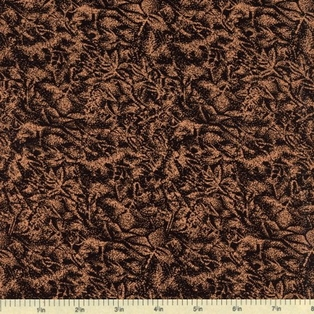 http://ep.yimg.com/ay/yhst-132146841436290/fairy-frost-cotton-fabric-copper-2.jpg