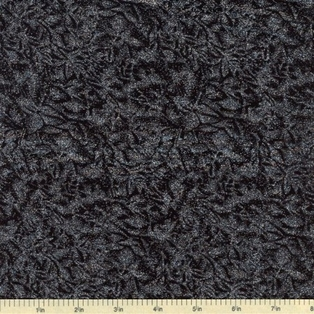 http://ep.yimg.com/ay/yhst-132146841436290/fairy-frost-cotton-fabric-diamond-black-2.jpg