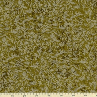 http://ep.yimg.com/ay/yhst-132146841436290/fairy-frost-cotton-fabric-fern-2.jpg