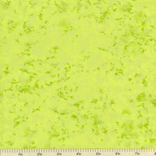 http://ep.yimg.com/ay/yhst-132146841436290/fairy-frost-cotton-fabric-fresh-green-2.jpg