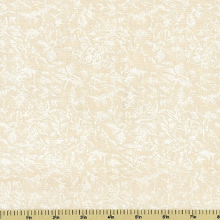 http://ep.yimg.com/ay/yhst-132146841436290/fairy-frost-cotton-fabric-glitz-natural-cm0376-3.jpg