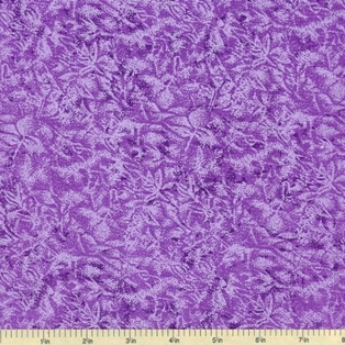 http://ep.yimg.com/ay/yhst-132146841436290/fairy-frost-cotton-fabric-grape-2.jpg